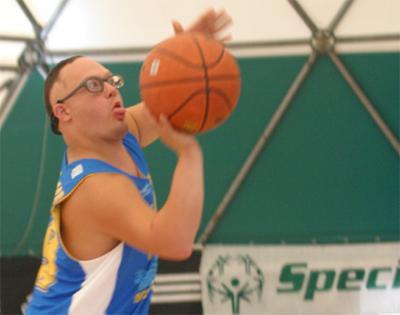 basket_pronti_al_tiro