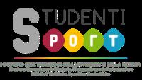Portale Sport Studenti